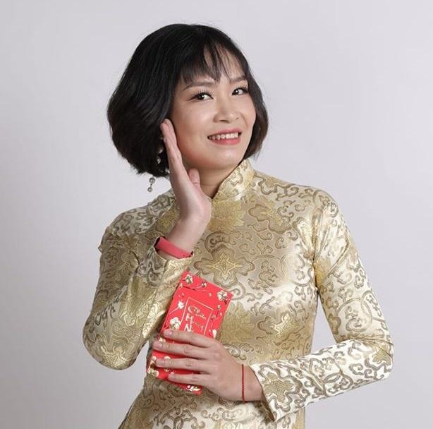 Nguyễn Tâm