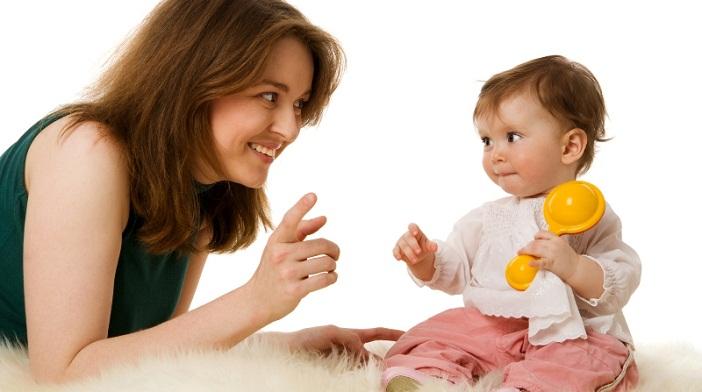 Bố Mẹ Tốt Thì Phải Dạy Con 11 Bài Học Này