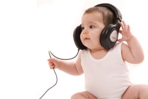 Hướng dẫn rèn luyện sự tập trung chú ý cho trẻ