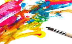 Tô màu giúp rèn luyện sự tập trung cho trẻ