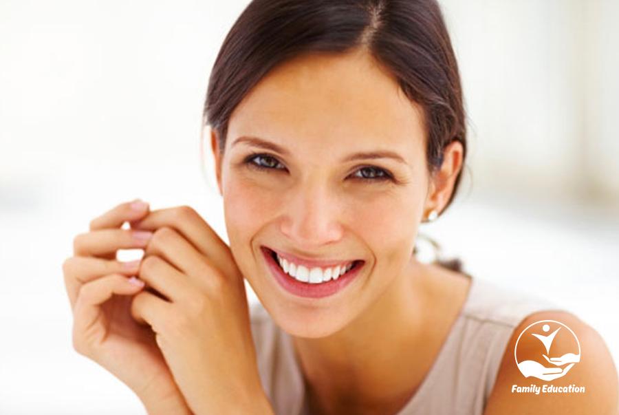 5 bí kíp đơn giản để trở thành người phụ nữ hạnh phúc nhất - FAM EDUCATION