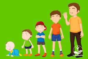 Nhân tố quyết định sự phát triển trong tương lai của con bạn sau này - FAM EDUCATION